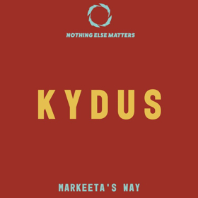 BBC Radio 1 DJ Danny Howard Unveils New Kydus Release on Nothing Else Matters Label