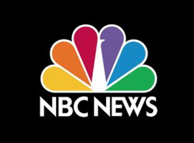 NBC News & MSNBC to Air Special Coverage of Historic Solar Eclipse, 8/21