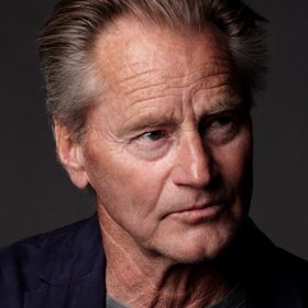 Social Roundup: Broadway and Hollywood React to Sam Shepard's Passing