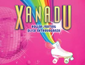 1980's Cult Classic XANADU Comes to Flynn Arts