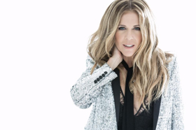 Rita Wilson Returns to Café Carlyle this October
