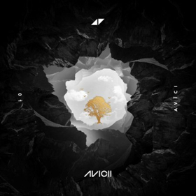 Avicii Is Back with New EP, Out Today