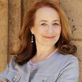 Linda Ayres-Frederick's THE UNVEILING Premieres at Phoenix Theatre