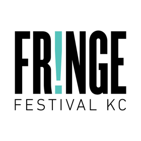 13th Annual Fringe Festival to Hit Kansas City This Month