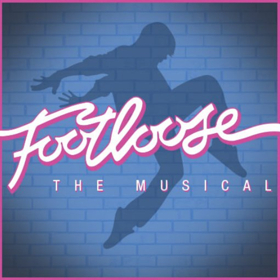 FOOTLOOSE and SAVANNAH SIPPING SOCIETY Add Shows at Barter Theatre