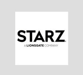 Starz Greenlights Original Series VIDA  from Showrunner Tanya Saracho