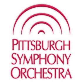 Andres Franco, Francesco Lecce-Chong Promoted to Associate Conductors with Pittsburgh Symphony