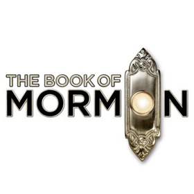 THE BOOK OF MORMON Breaks House Record in Salt Lake City