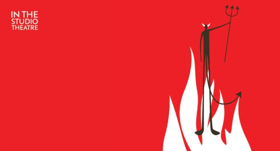 Chickenshed Presents DOCTOR FAUSTUS