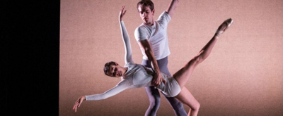 BWW Review: Emery LeCrone Dance opened The Joyce Theater's Ballet Festival