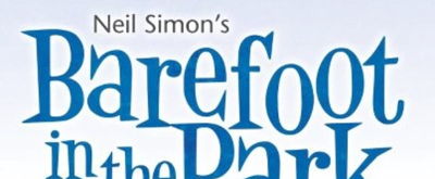BWW Previews: BAREFOOT IN THE PARK at Candlelight Music Theatre