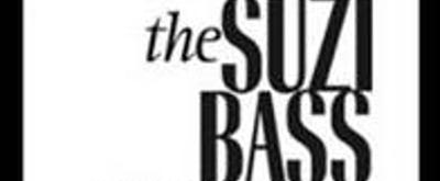 The Alliance Theatre and Aurora Theatre Lead Suzi Bass Awards Nominations; Full List Announced
