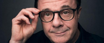 Nathan Lane to Bring Live Laughs to THE BIRDCAGE Screening at NJPAC This Fall