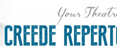 BWW Feature: I, MAC(KERS) at Creede Repertory Theatre