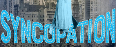 BWW Preview: Penguin Rep Presents SYNCOPATION