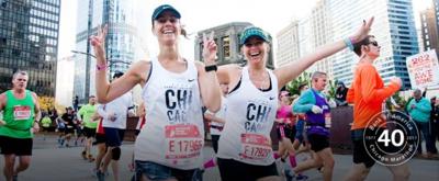 Bank of America Chicago Marathon to Boost Chicago Economy by $282 Million
