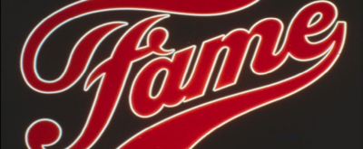 Full Cast and Creative Team Announced for FAME 35th Anniversary Reunion Concert