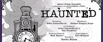 HAUNTED Heralds New Collaborative Effort by Cutting-Edge Nashville Companies