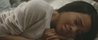 VIDEO: First Look - TV One Premieres Powerful Original Movie BOBBI KRISTINA, 10/8