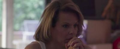 VIDEO: New TRANSPARENT Trailer Highlights 'Davina's Origin Story