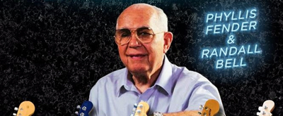New Book Takes Memory-Filled Journey into the Life of Guitar Legend Leo Fender