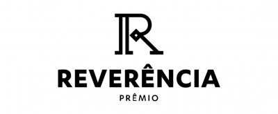 REVERENCIA AWARDS Announces the Nominees of Its 3rd Edition