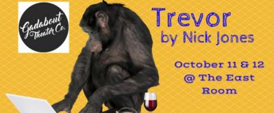 Gadabout Theatre Company Presents Nashville Premiere of TREVOR October 11 & 12