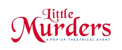 Site-Specific LITTLE MURDERS to Play Former Burger Joint in Brooklyn