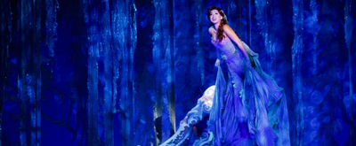 BWW Preview: 4 Reasons to 'Sea' THE LITTLE MERMAID at Fox Cities P.A.C.