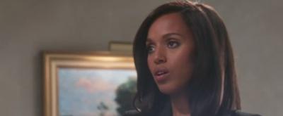 VIDEO: Check Out Two Sneak Peeks from the SCANDAL Season Premiere
