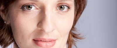 BWW Interview: Playwright Chris Cragin-Day and FOSTER MOM at Premiere Stages