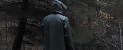 VIDEO: Netflix Announces Original Series DARK