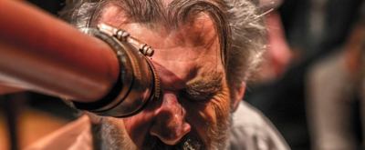 BWW Review: GALILEO Worth Seeing at The Burbage Theatre Co.