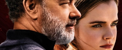 BWW Previews: THE CIRCLE: Adapting Dave Eggers' Blu-ray & DVD Special Features Clip
