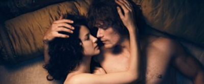 VIDEO: STARZ Shares New Teaser & Image from OUTLANDER Reunion Episode!