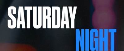 SNL to Air Live Simultaneously Around the Country, Beginning with Season Opener