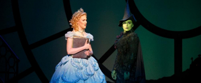 WICKED Announces $25 Lottery Seats for Grand Rapids Run