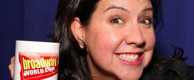 BWW Morning Brief July 27th, 2017: REBEL VERSES Kicks Off with Daphne Rubin-Vega and More!