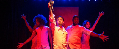 SPAMILTON Sets Chicago Closing After Seven-Month Run