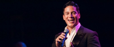 Nicholas Rodriguez and More to Star in GUYS AND DOLLS at Milwaukee Rep; Cast Announced!
