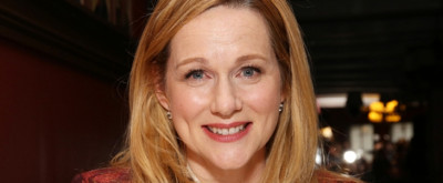 Laura Linney Will Be Honored with William Shakespeare Award in D.C.