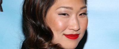Stage & Screen Stars Jenna Ushkowitz and Shoba Narayan to Read INSOMNIA TV Pilot in NYC