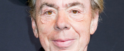 Andrew Lloyd Webber Strikes Deal for Musical Theatre Advancement in China