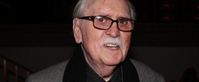 Book Writer of ANNIE & HAIRSPRAY- Thomas Meehan Passes Away at 88