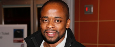 Dule Hill, Daniel J. Watts to Star in LIGHTS OUT: NAT 'KING' COLE World Premiere at People's Light