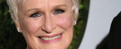 Glenn Close, Michael Cerveris, Charlotte d'Amboise and More to Perform for the National Dance Institute