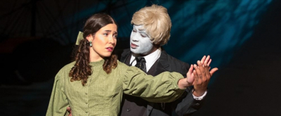 BWW Review: Brutally Funny, AN OCTOROON Reflects and Shatters Our Ideas About Race, at Artists Rep