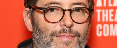 Matthew Broderick Among Presenters for 2017 IT Awards