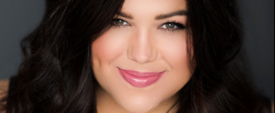 WNO Announces Casting Update for AIDA; Leah Crocetto Joins the Production