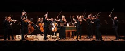 Australian Chamber Orchestra Announces 2018 Season
